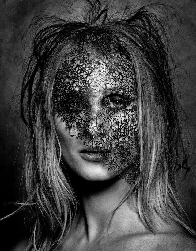 FT Mask