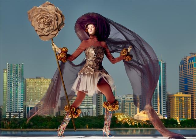 Bronze-goddess_flat.6.9