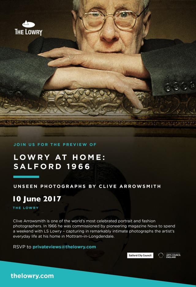 Clive-Arrowsmith-Invite