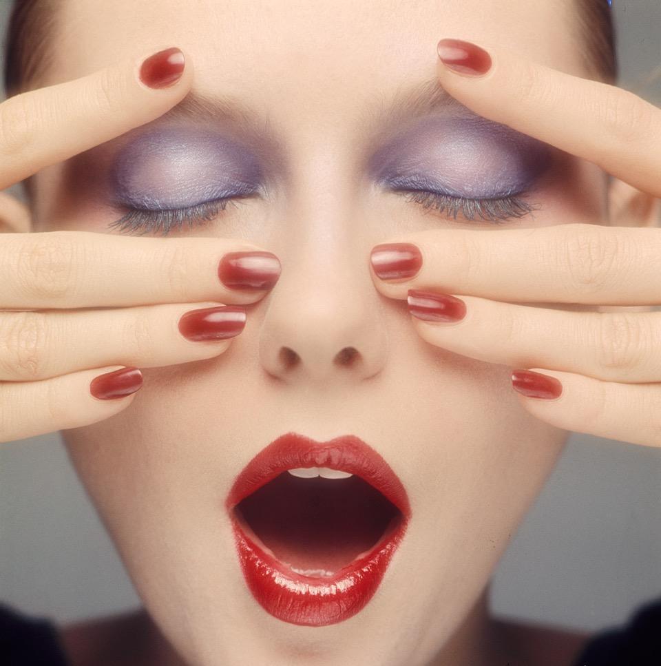 BB.Vogue-Beauty