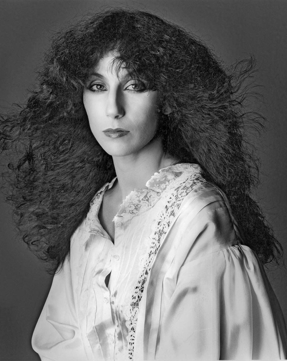 Cher.Arrowsmith.1975.2.©.jpeg