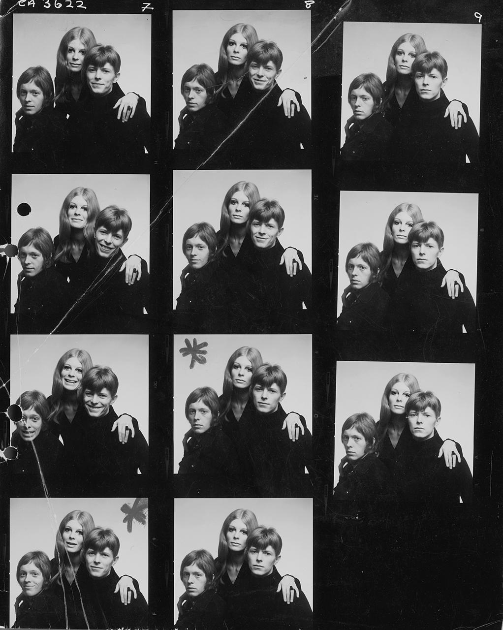 Bowie-Cntacts-1.jpg